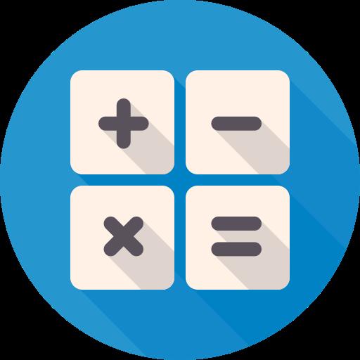 Gondola Shelving Calculator | Midwest Retail Services