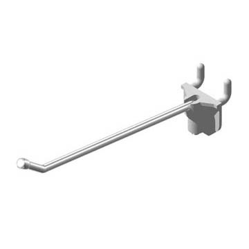 Fastback Peg Hook - Medium Duty