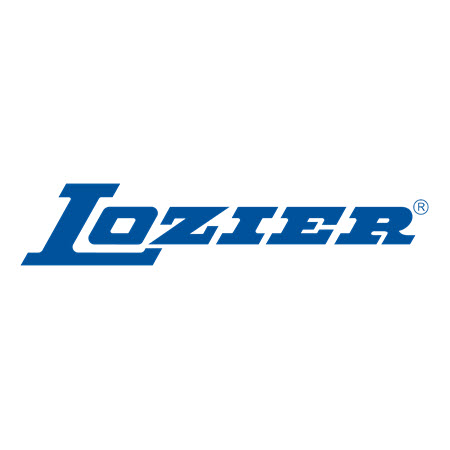 Request a Lozier Quote