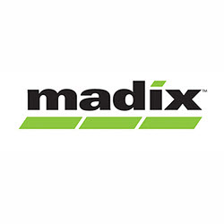 Request a Madix Quote