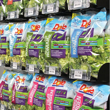 Next Bagged Salad Pushers Midwest Retail Services