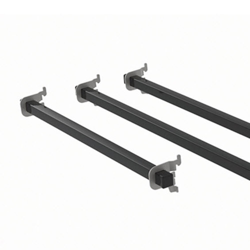 NEXT Crossbars for Pusher Trays