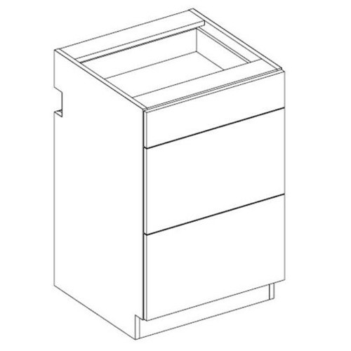 RX04 Legal File Cabinet 2- File, 1-Std Drawer 2-Widths Available