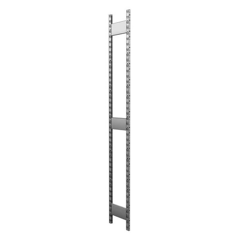 Storage Shelving Uprite