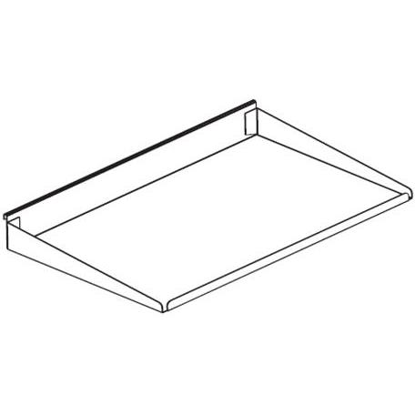 Uniweb Rx HD Shelf Tray