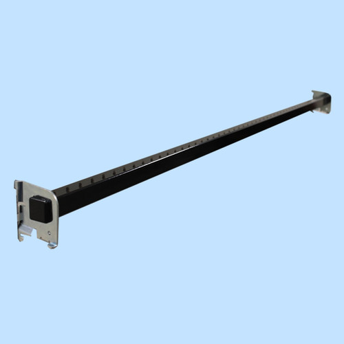 Wonderbar Crossbar Tube