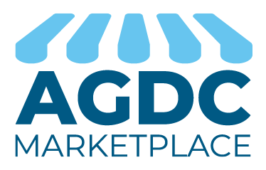 AGDC Marketplace Website Logo_header01w_index.png