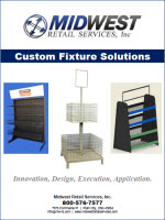 custom-fixtures-brochure-thumbnail_200x150.jpg