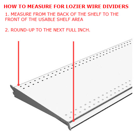 lozier-drawing_measure-wire-divider.jpg