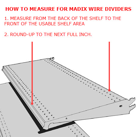 madix-drawing_measure-wire-divider.jpg
