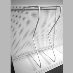 Streater Heavy Duty M-Divider