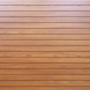 slatwall panel cherry