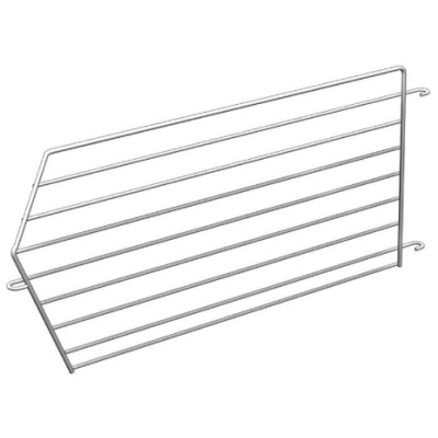 Stacking Wire Basket Dividers