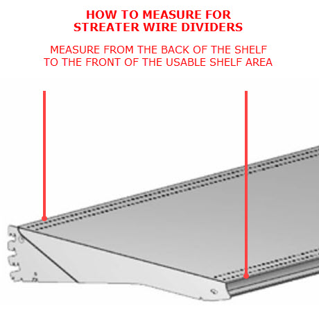 streater-drawing_measure-wire-divider.jpg